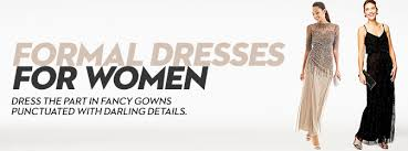 ugg sale boots macys formal dresses for shop formal dresses for macy s