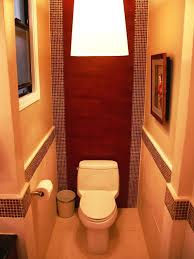 Small Toilets For Small Bathrooms by Small Toilet Space Houzz