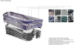 House Specification Sheet Aeccafe Archshowcase