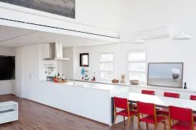world best kitchen design pictures rberrylaw world kitchen island used as dining table interior design