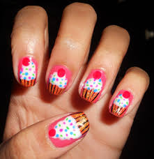 pretty nail design gallery nail art designs
