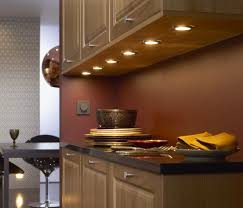 glorious kitchen cabinet lighting battery powered tags kitchen