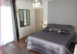 savon pour chambres d hotes chambre d hote castelsarrasin 376640 chambre d hote castelsarrasin
