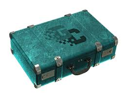 pubg upgrader your best place to open pubg case