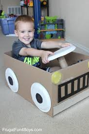 kid play car 25 unique cardboard car ideas on pinterest cardboard cartons