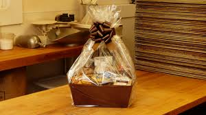 cookie gift basket denver gift delivery susie s cookies baskets