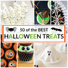 Halloween Bundt Cake Decorations by 50 Of The Best Halloween Treats A Dash Of Sanity