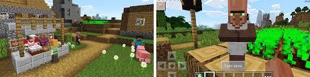 minecraft apk mod market minecraft mod apk version 1 0 0 mod