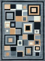 Modern Rugs Toronto Cheap Area Rugs Toronto Fantastic Contemporary Area Rug Fantastic