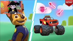 mickey kids tv u0026 games for kids paw patrol kids game mickey kids