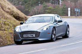 aston martin rapide s reviews 2013 aston martin rapide s review and pictures evo