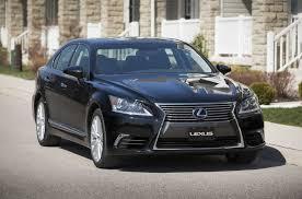 lexus ls price in dubai lexus ls usf40 2nd facelift