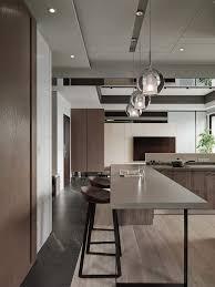 kitchen cabinet manufacturer malaysia kitchen cabinet subang