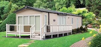 achat chambre maison de retraite mobil home conseil accueil