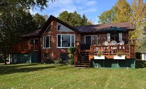 cottages for sale cottages for sale kawartha lakes design decorating modern to