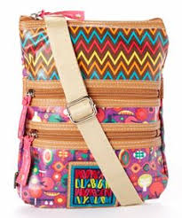 bloom purses bloom backpack handbag handbags clutch purses