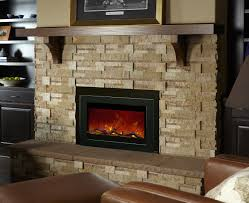 Fireplace Cozy Tile Flooring With Fireplace Xtrordinair For