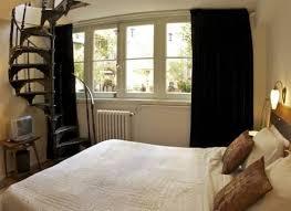Bed And Breakfast Amsterdam Tulipa Bed U0026 Breakfast Amsterdam Reserving Com