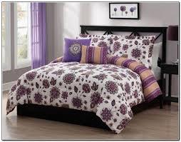Comfortable Bed Sets 14 Best Comfortable Bed Sets Images On Pinterest Bed Sets 3 4