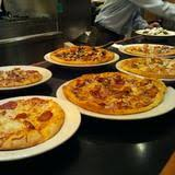 online menu of california pizza kitchen restaurant palm desert