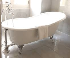bathroom cast iron clawfoot bathtub modern new 2017 design ideas