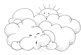 wind clipart 6 wikiclipart
