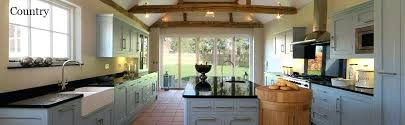 country style home interiors interior design country style sinsa info
