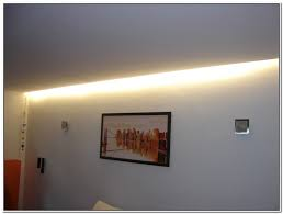 indirekte beleuchtung wohnzimmer decke indirekte beleuchtung wohnzimmer decke home design inspiration