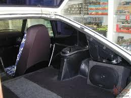 nissan fairlady 240z interior 71 datsun 240z 240z engine with 5 speed trans white w black