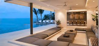 florida modern homes luxury beachfront homes in florida california and elsewhere