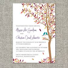 invitation designs template invitation designs freebird paperie graphic design