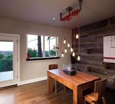 Come Arredare Una Casa Rustica by