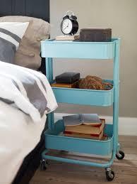 Ikea Kitchen Cart Makeover - best 25 kitchen utility cart ideas on pinterest utility cart