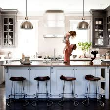how to start planning a kitchen remodel basic steps of kitchen remodeling