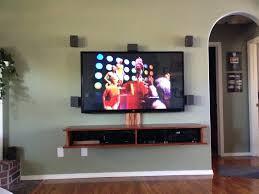 Garden Ridge Wall Decor with Decorations Decor Entertainment Center Home Decor For