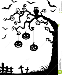 halloween trees background halloween spooky tree silhouette photo album 169 best halloween