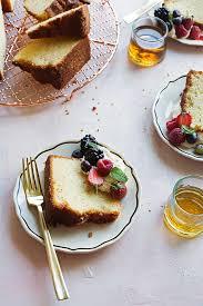 marsala pound cake hungrygirlporvida com