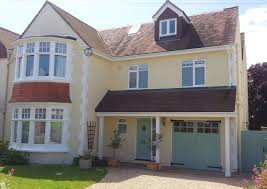 frinton holiday lets accommodation rentals