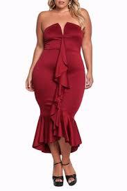 cheap plus size dresses online buy plus size dresses for women at