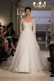 oleg cassini wedding dresses oleg cassini wedding dresses 2016 bridal collection