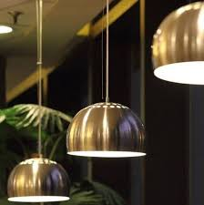 Stainless Steel Pendant Light 15 Collection Of Stainless Steel Pendant Lights Fixtures
