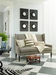 featured designer burnham design v i y e t