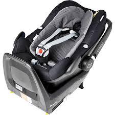 siège auto pebble bébé confort test bébé confort pack pebble plus siège auto ufc que choisir
