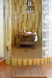 Bath Shower Stool Teak Bathroom Furniture Suppliers Creative Bathroom Decoration