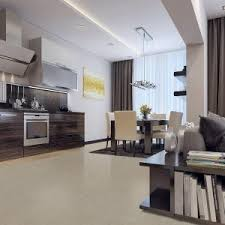 Interior Designer Reviews by Flooring Natural Cork Flooring Reviews For Interior Design With