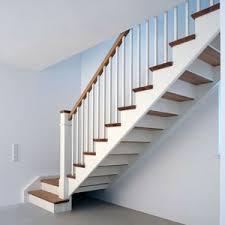 treppen aus holz holztreppen treppen treppenbau holztreppen metalltreppen
