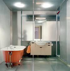Urban Loft Style - diy basement design ideas urban loft remodeling style captivatist