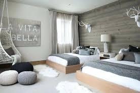 danish teak bedroom furniture furniture stores online u2013 meetlove info