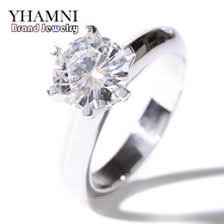 top wedding ring brands top wedding ring brands online top wedding ring brands for sale