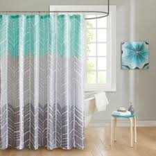 College Bathroom Ideas Colors 14 Best Shower Curtain Ideas Images On Pinterest Bathroom Ideas